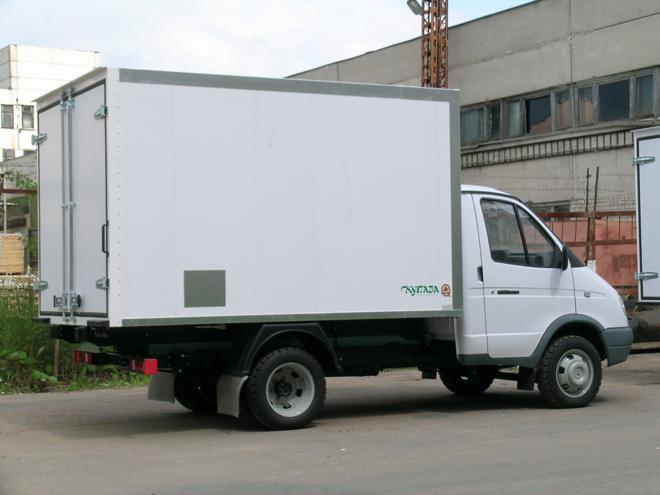 газ 330202 дизель,скидки акции