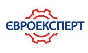 Компания Евроэксперт предлагает пройти обязательный техосмотр всего за 1000 грн.!